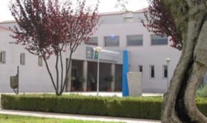 Convocadas 243 plazas en la Agencia Sanitaria Alto Guadalquivir