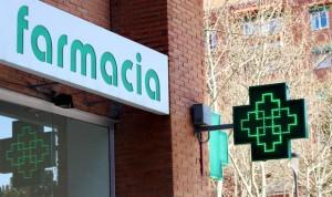 Convocado el sorteo de autorización de nuevas farmacias