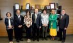 Convocados 20.000 euros en becas para estudiantes de Medicina sin recursos