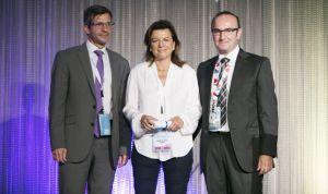 SEFH y Vifor convocan los IV premios de calidad de Servicios de Farmacia