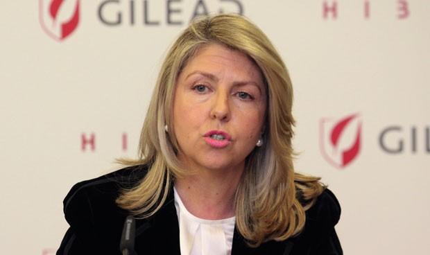 Coordinar mejor a los sanitarios, clave para acabar con la hepatitis C