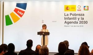Copagos farmacéuticos: el PSOE quiere retomar su eliminación en los PGE
