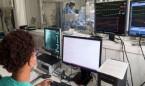 El Hospital de Bellvitge es pionero en utilizar bomba cardiaca percutánea