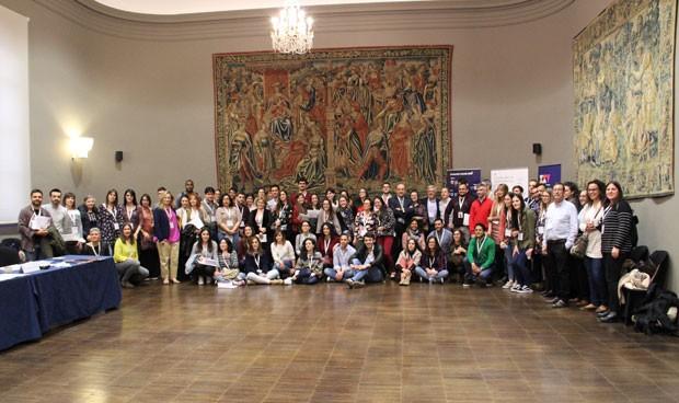 Córdoba acoge el IV Encuentro nacional de MIR y tutores de la SEMG