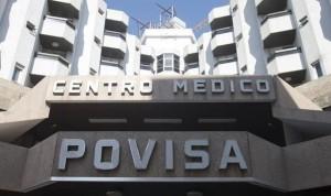Coronavirus: Povisa contrata a 40 profesionales desde el inicio del brote