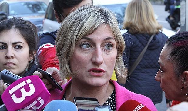 Sanidad establece que Cataluña aumente las PCR en sospechosos de Covid-19