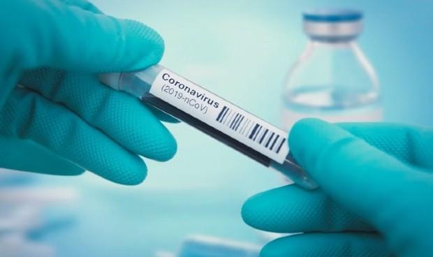 Coronavirus: el grupo sanguíneo 0 reduce hasta un 18% el riesgo de Covid-19