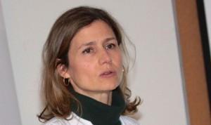 Coronavirus: 4 meses de permiso para hacer mascarillas y batas quirúrgicas