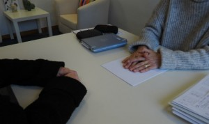 Coronavirus: 6 de cada 10 españoles se sintió triste o deprimido