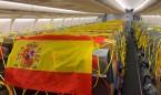 Coronavirus: alianza de protección entre Corredor Aéreo Sanitario y CEOE
