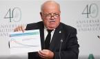 Coronavirus: Andalucía envía a 5.000 pacientes sistemas flash para diabetes