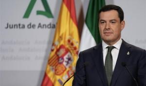 Coronavirus: Andalucía prevé un pico de 9.000 casos esta semana