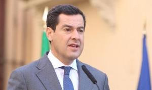 Coronavirus: Andalucía publica las bases para contratar interinos
