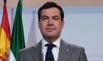 Coronavirus: Andalucía quiere reabrir el comercio el 11 de mayo
