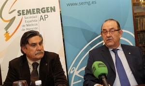 Coronavirus: AP propone que la redistribución de médicos sea voluntaria