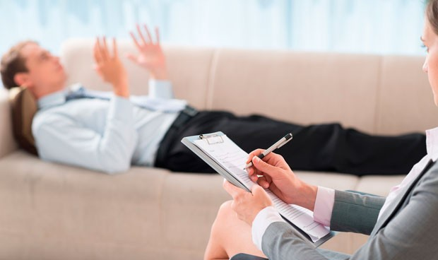 Coronavirus: APIR organiza talleres gratuitos para psicólogos y psiquiatras