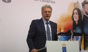Coronavirus: Canarias, punto de partida de la app de rastreo de contagios