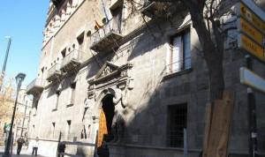 Coronavirus: Aragón recurrirá la condena por no proteger a sus sanitarios