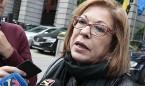 Coronavirus Aragón: sueldo de adjunto y prórroga de contratos para los MIR