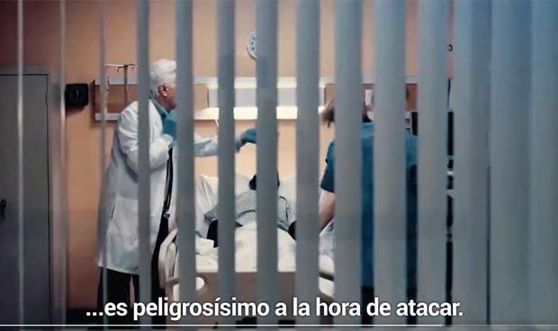 """Coronavirus Argentina: """"tenemos el partido más difícil de nuestra historia"""""""