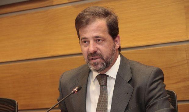 Coronavirus: ASPE será el 'interlocutor' entre Ministerio y sus asociados