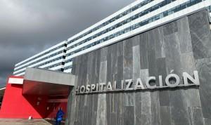 Coronavirus Asturias: los casos se elevan a 101, con un fallecido y 2 altas