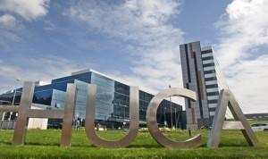 Coronavirus: Asturias pasa a Fase 3, pero con miedo de rebrote