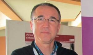 Coronavirus: Asturias flexibiliza la contratación de médicos y enfermeras