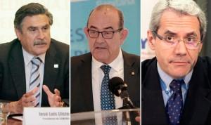 """Primaria quiere combatir el coronavirus: """"Cerrar centros es descabellado"""""""