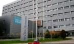 Coronavirus Ávila: la provincia continúa en Fase 2