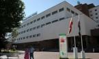 Coronavirus: Badajoz entra en la Fase 3 sin pacientes en la UCI