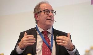 Coronavirus: Baleares realiza test a sus 18.000 profesionales de la sanidad