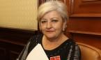 Coronavirus: Balfagón, nueva 'defensora' de las víctimas del Covid-19