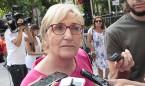 Coronavirus: Barceló anuncia la creación de 61 plazas en Salud Mental