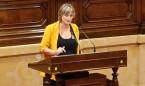 Coronavirus: Barcelona instala su propio 'hospital Ifema' en la Fira