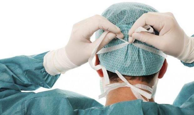 Coronavirus BOE: el MIR no será adjunto y podrán trasladarlo a otra CCAA