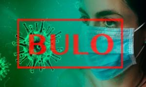 Coronavirus, bulos, prevención y síntomas: medidas que no evitan contagios