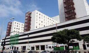 Coronavirus Cádiz: entra en fase 2 con descenso en el número de curados