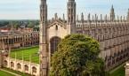 Cambridge otorga a España la peor gestión del Covid-19 entre marzo y mayo