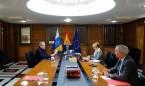 Coronavirus: Canarias inyecta 20 millones a su sanidad para reforzarla