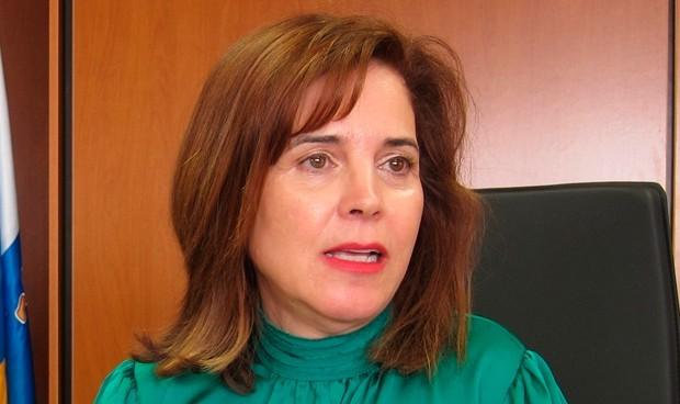 Coronavirus: Canarias obliga a enterrar o incinerar el cadáver en 24 horas