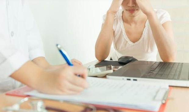Un tercio de personas con cáncer ha sufrido depresión en el confinamiento