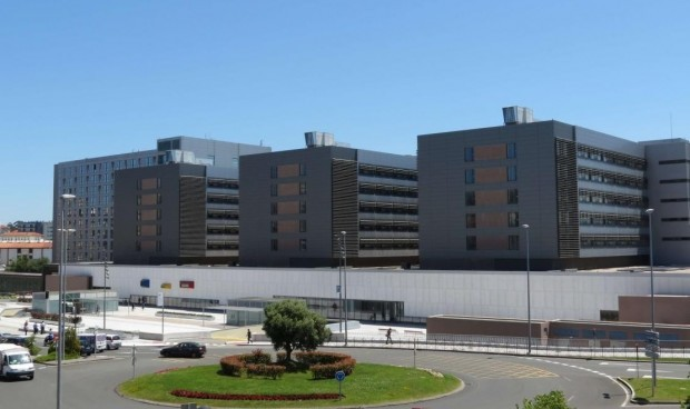 Coronavirus: Cantabria confirma su primer fallecido