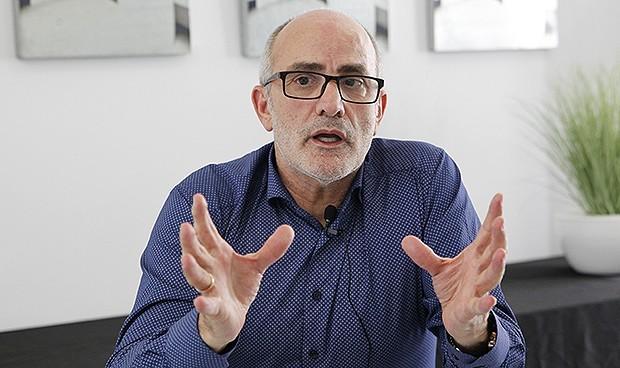 Coronavirus: Cantabria elabora un protocolo para la donación de sangre