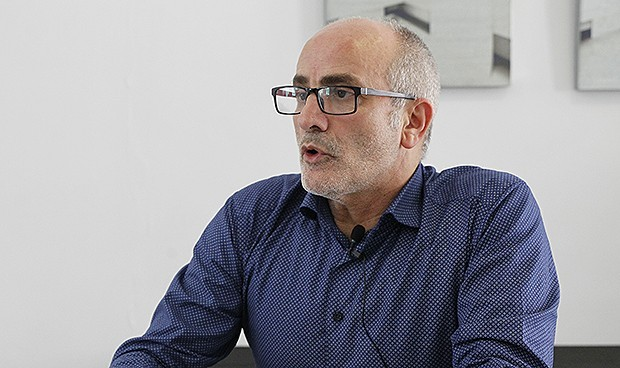 Coronavirus Cantabria: Sanidad crea un comité transversal de seguimiento