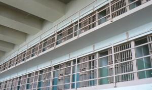 Coronavirus: las cárceles deben custodiar y registrar todo el material EPI