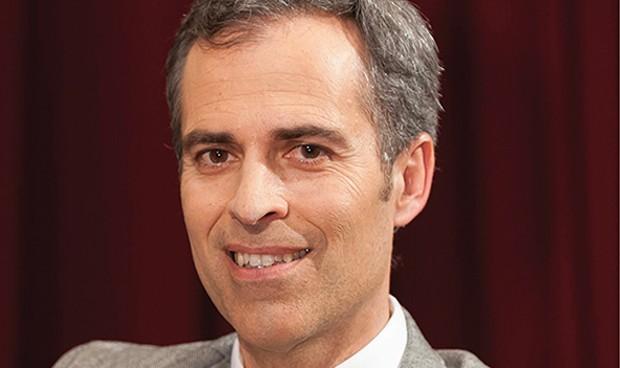 Coronavirus: Cardiología insta a extremar la adherencia a los tratamientos