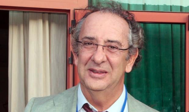 Coronavirus: Cardiva aumenta su producción de batas contra el Covid-19