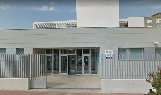 Coronavirus: la provincia de Castellón pasa a Fase 3