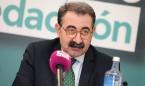 """Coronavirus: Castilla-La Mancha pide """"no dar la mano y no dar besos"""""""